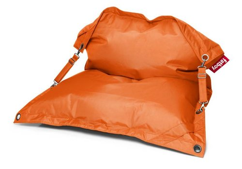 Fatboy Fatboy® buggle-up orange