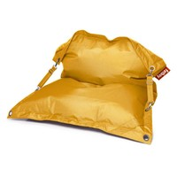 Fatboy® buggle-up yellow ochre