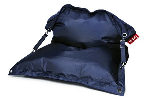 Fatboy Fatboy® buggle-up dark blue