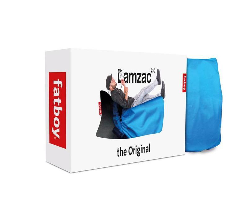 Lamzac® the Original 2.0 Grasgroen