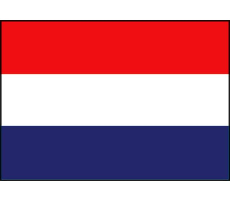 Talamex vlaggen Nederland: Nederland classic 100x150