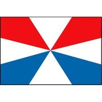 Talamex vlaggen Nederland: Geusvlag 50x75