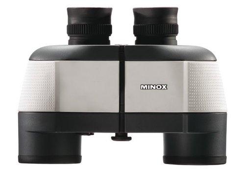 Minox Minox nautische verrekijker 7x50
