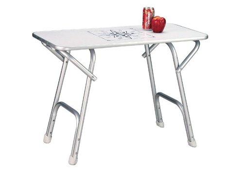 Talamex Talamex tafels 88x44cm