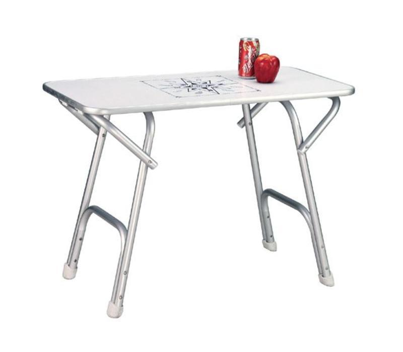 Talamex tafels 88x44cm
