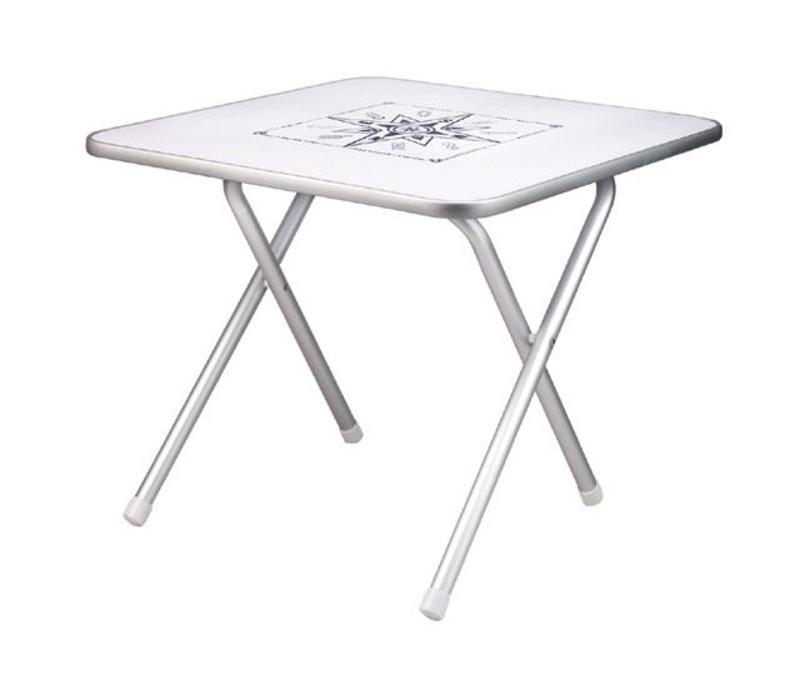 Talamex tafels 60x60