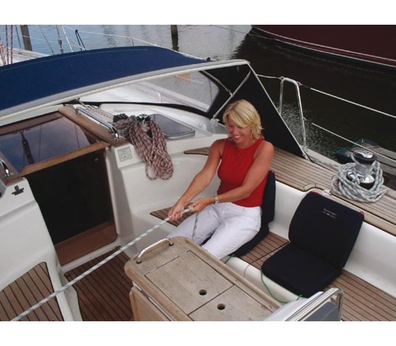 Talamex Boat Sit Comfort