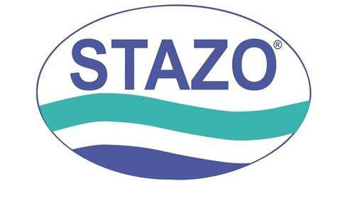 Stazo Marine