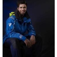 MUSTO HEREN BR1 Zeilpak - BR1 Channel Jacket