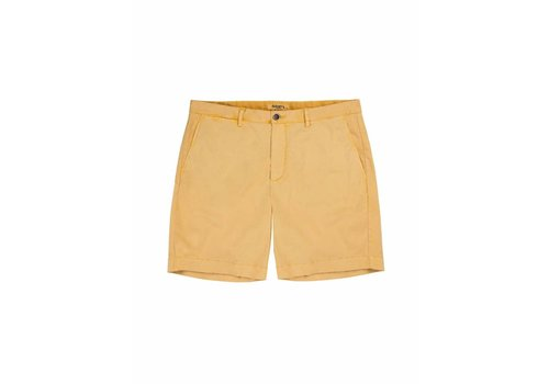 DUBARRY GLANDORE SHORTS MAISE