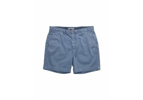 Dubarry DUBARRY GLANDORE SHORTS DENIM