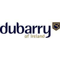 DUBARRY GLANDORE SHORTS DENIM
