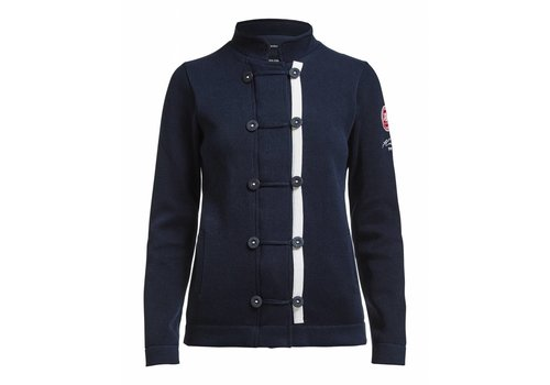 Holebrook HOLEBROOK Mari WP Jacket