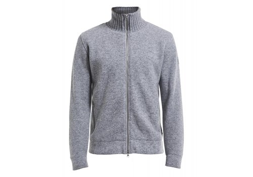 Holebrook HOLEBROOK ORIGINAL  ZIP GREY