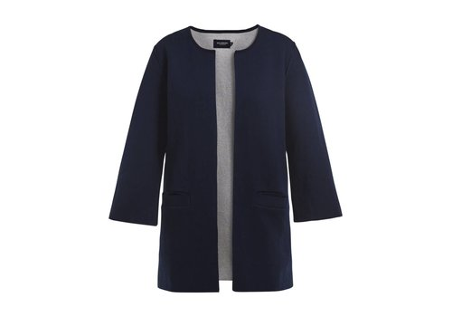 Holebrook HOLEBROOK Mary Cardigan