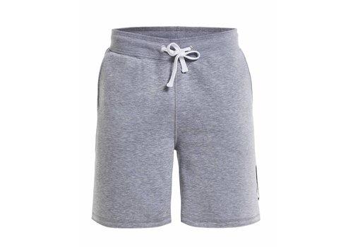 Holebrook HOLEBROOK Patrik Shorts grey mel.