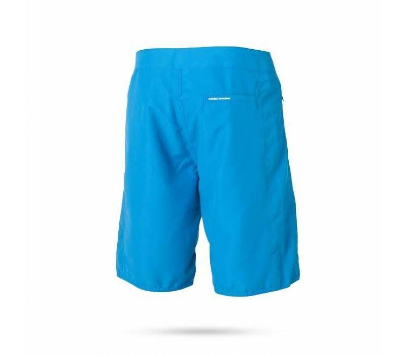 Magic Marine  Avast Boardshort Bali Blue
