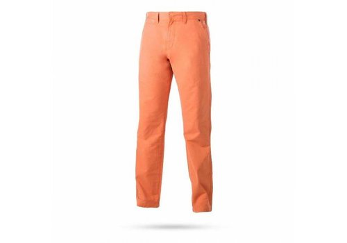 Magic Marine Magic Marine Max Pant 2.0 Orange