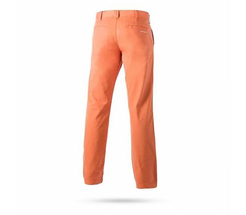 Magic Marine Max Pant 2.0 Orange