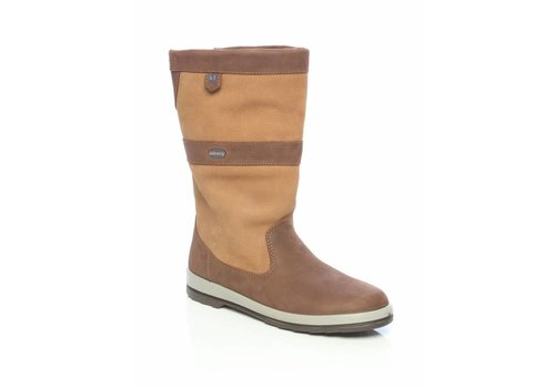 Dubarry DUBARRY ULTIMA ZEILLAARZEN BROWN