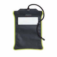 MUSTO EVOLUTION WATERPROOF TABLET CASE