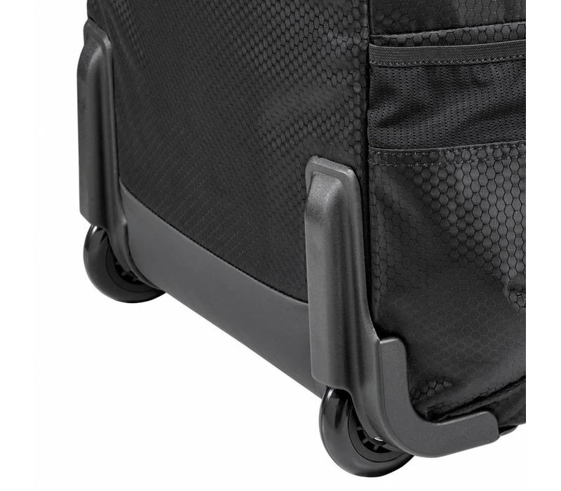MUSTO ESSENTIAL WHEELED CABIN CASE 30L