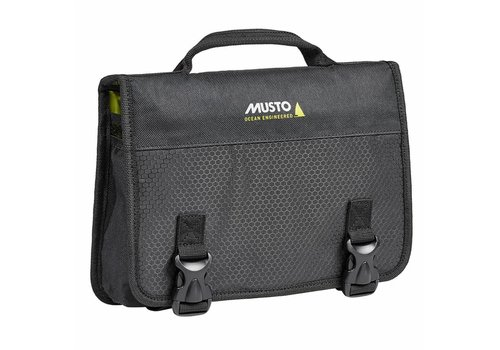 Musto MUSTO ESSENTIAL WASHBAG