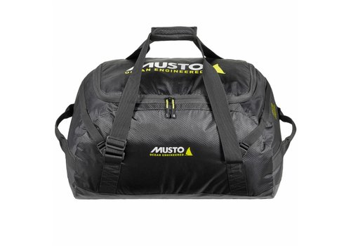 Musto MUSTO ESSENTIAL HOLDALL 65L