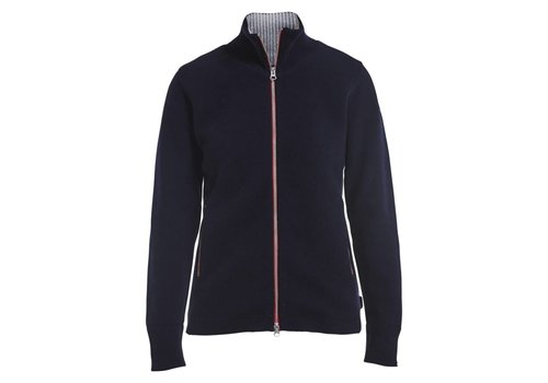 Holebrook HOLEBROOK ORIGINAL LIV WP NAVY
