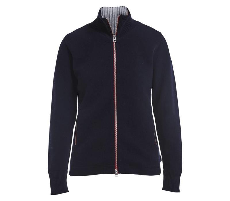 HOLEBROOK ORIGINAL LIV WP NAVY