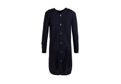 Roosenstein Wolke ROOSENSTEIN WOLKE JENN DRESS NAVY