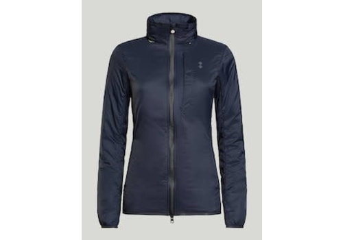 SLAM SLAM JACKET SURTEES MATCH RACE NAVY