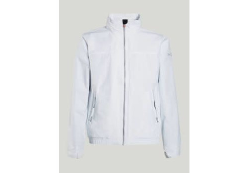 SLAM SLAM YACHTING CREW COLLECTIE JACKET WIT