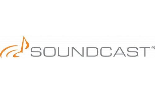 Soundcast®