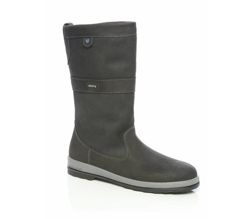 DUBARRY ULTIMA BLACK