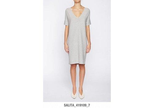 Drykorn DRYKORN SALITA DRESS 41909-7
