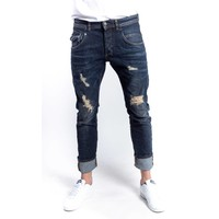 AMSTERDENIM JOHAN BROOD L34