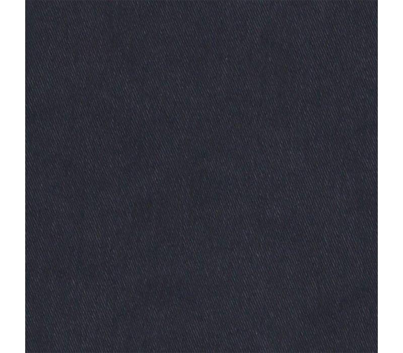 COM4 SWING FRONT 2160-4303