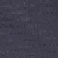 COM4 SWING FRONT 2160-4345