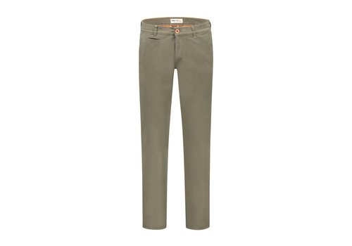 North84 NORTH84 CHINO ESSENTIAL 4304