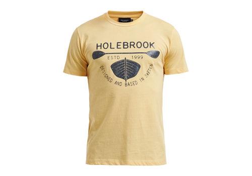 Holebrook HOLEBROOK GRAPHIC T-SHIRT 443