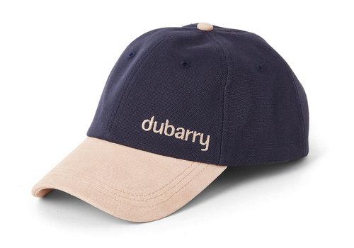 Dubarry DUBARRY CAUSEWAY NAVY