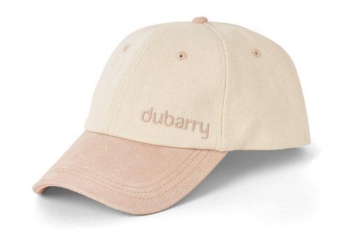 Dubarry DUBARRY CAUSEWAY STONE
