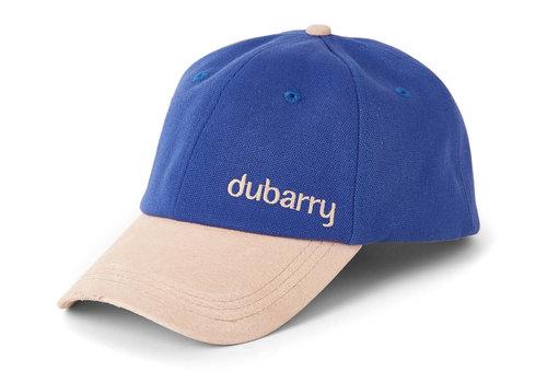 Dubarry DUBARRY CAUSEWAY ROYAL BLUE