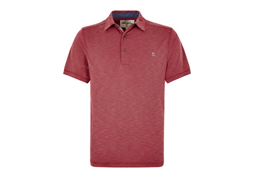 Dubarry DUBARRY ELPHIN RUBY RED