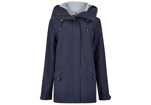 Dubarry DUBARRY SHANNON NAVY