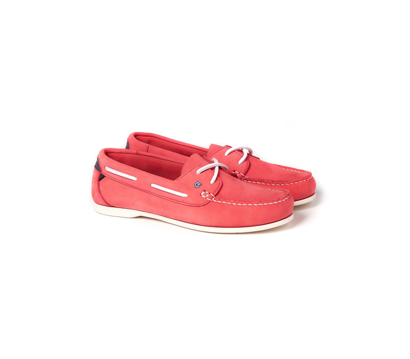 DUBARRY ARUBA CORAL
