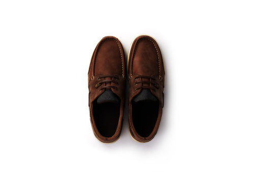 Dubarry DUBARRY REGATTA CHESTNUT