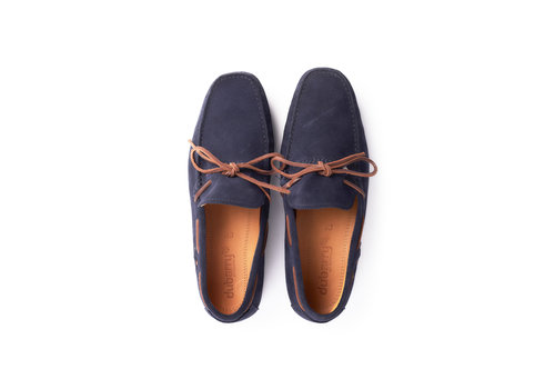 Dubarry DUBARRY NEVIS FRENCH NAVY