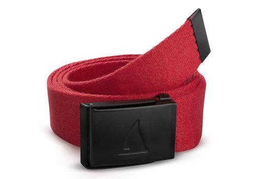 Musto MUSTO AE0221 Evo Yacht Belt True Red